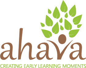 Atlanta Jewish Preschool - Ahava Learning